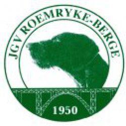 JGV Roemryke Berge e.V. Solingen